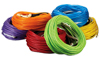 Vapor Mainline Rope