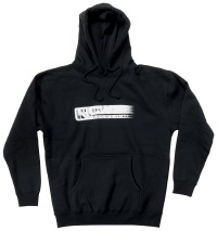 CWB - Motion Corp Hoody Sweatshirt