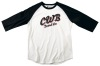 CWB - Cooperstown Tee Long Sleeve Shirt