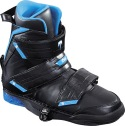 CWB - 2012 AA Wakeboard Binding