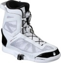 CWB - 2012 Answer Wakeboard Binding