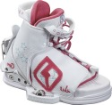 CWB - 2012 LuLu Wakeboard Binding