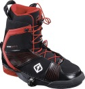CWB - 2012 Marius Wakeboard Binding