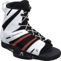 CWB - 2012 Venza Wakeboard Binding
