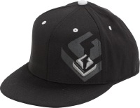 CWB - CWB 3D Icon Hat