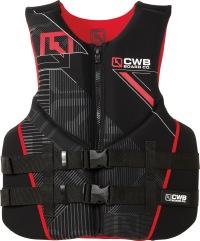 CWB - 2012 Pure CGA Vest