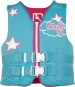 CWB - 2012 Youth Girls USCGA Vest