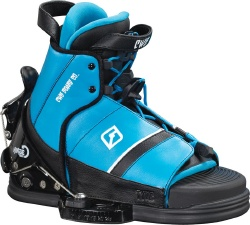 CWB - 2013 Tyke Wakeboard Binding