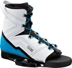 CWB - 2013 Venza Wakeboard Binding