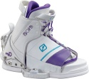 CWB - 2013 Lulu Wakeboard Binding