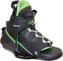 CWB - 2013 Vapor Wakeboard Binding