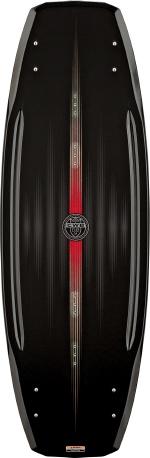 CWB - 2013 DB9 138 Wakeboard