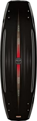 CWB - 2013 DB9 144 Wakeboard