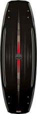 CWB - 2013 DB9 138 Wakeboard
