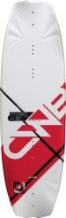 CWB - 2013 Pure 141 Wakeboard