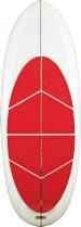 CWB - 2014 Nomad Wakesurfer