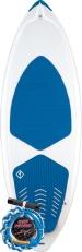CWB - 2014 Ride Wakesurfer