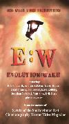 See What I See Productions - Evolution Wake - DVD