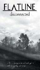 OffKilter - Flatline - DVD