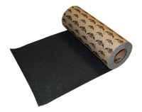 Jessup - Wakeskate Grip Tape Roll