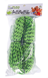 Liquid Force - 4 Man IPA Towable Rope