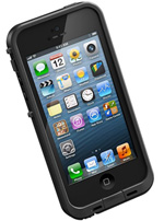 LifeProof - iPhone 5 WaterProof Case