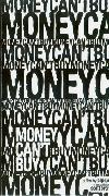 Money Can't Buy - DVD