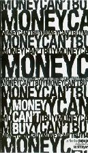 PapaJay - Money Can't Buy - DVD