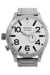 Nixon Watches - Men's