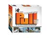 Pull Box Set - DVD