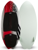 Phase 5 - 2015 Super Fish Wakesurf Board