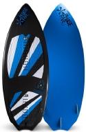 Phase 5 - 2015 Trident Wakesurf Board