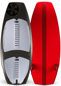 2015 Wire Wakesurf Board