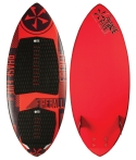 Phase 5 - 2016 Fireball Wakesurf Board