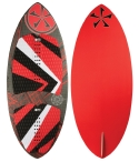 Phase 5 - 2016 Matrix Wakesurf Board