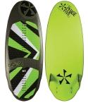 Phase 5 - 2016 Rio-X Wakesurf Board
