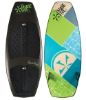 Phase 5 - 2016 Swell Wakesurf Board