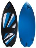 Phase 5 - 2016 Trident Wakesurf Board
