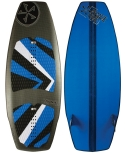 2016 Wire Wakesurf Board
