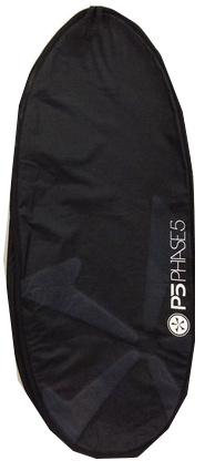 Phase 5 - Deluxe Travel Wakesurf Board Bag