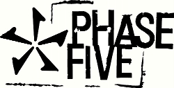 Phase 5 - 6