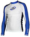 Rashguards and Surf Shirts