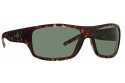 The Syntax - Jungle Tort/Green Polarized