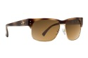 Sovereign - Dark Cedar/Brown Polarized