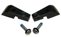 Liquid Force - Retrofit Lock Kit(4 pack)