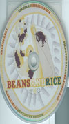 Clear Line Productions - Beans and Rice - DVD