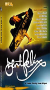 BFY Productions - Bent Felix - DVD