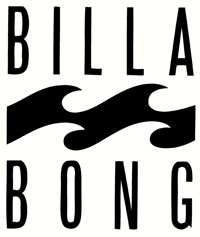 Billabong - 4