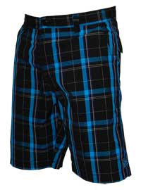 Solution - Men's Walkshort