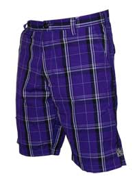 Billabong - Solution - Men's Walkshort